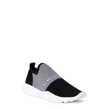 Kendall + Kylie Agnew Knit Sneaker (Women's)