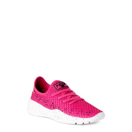 Kendall + Kylie Daren Knit Sneaker (Women's)