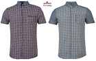 SALE !!! Soviet UK Clothes Men*s Shirt Casual Shirt Size M L XL Genuine Product