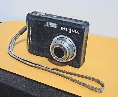 Digital Camera Best Buy