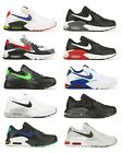 Nike Air Max Excee Mens Running Shoes Cross Training Gym Workout Sneakers NIB