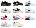 Nike Air Max Excee Womens Shoes Sneakers Running Cross Training Gym Workout NIB