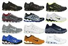 Nike Reax TR 8 Mens Shoes Sneakers Running Cross Training Trainers Gym NIB