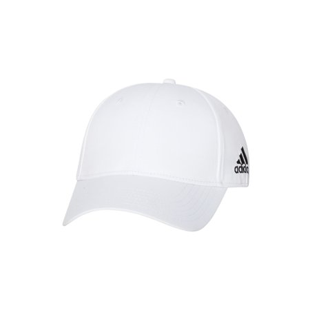 adidas A600 Core Performance Max Structured Cap