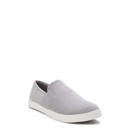 Dr. Scholl's American Lifestyle Collection Luna Slip On Sneakers (Women)