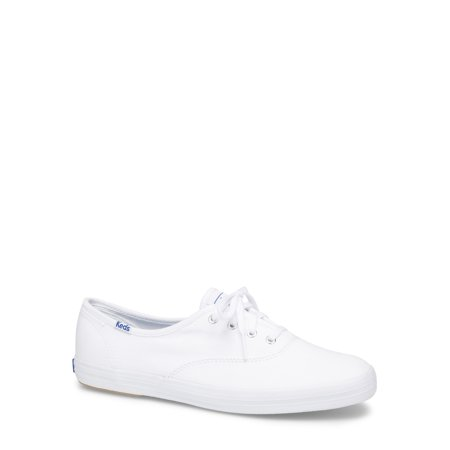 Ked's Champion Originals Canvas Sneaker (Women's)