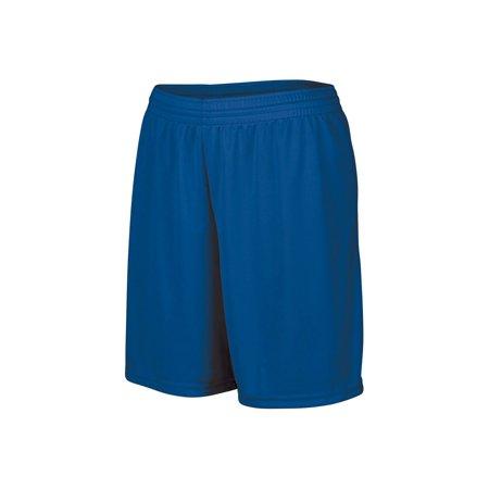 Ladies Octane Shorts - Style# 1423