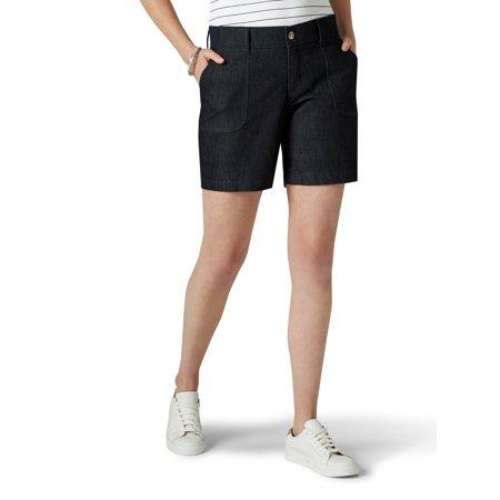 Lee Riders Women's Utility Short