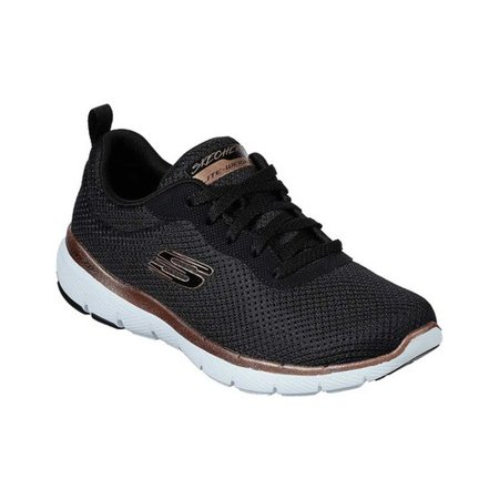 Skechers Flex Appeal 3.0 First Insight Sneakers (Women)
