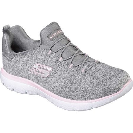 Skechers Summits Quick Getaway Sneakers (Women)