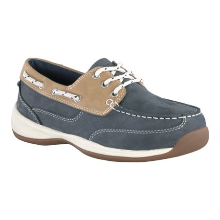 Women's Rockport Works RK670