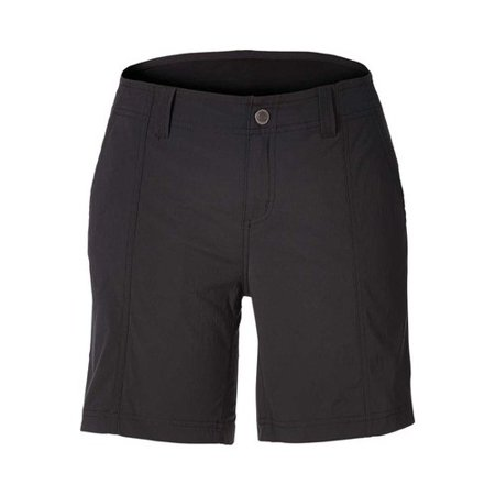 Women's Royal Robbins Discovery III Short 7""