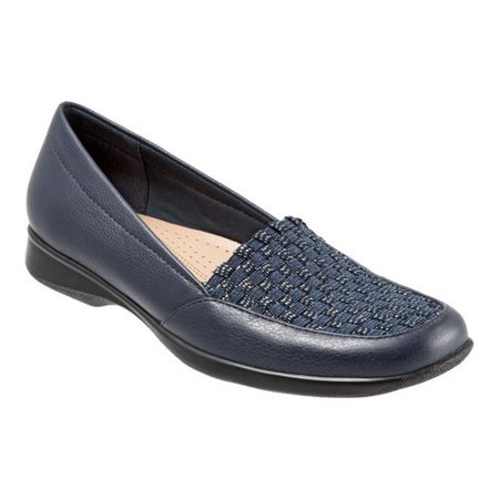Women's Trotters Jenkins Slip-On